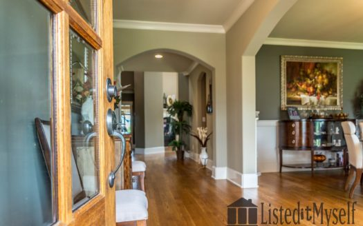 Welcome to our For Sale By Owner Blog