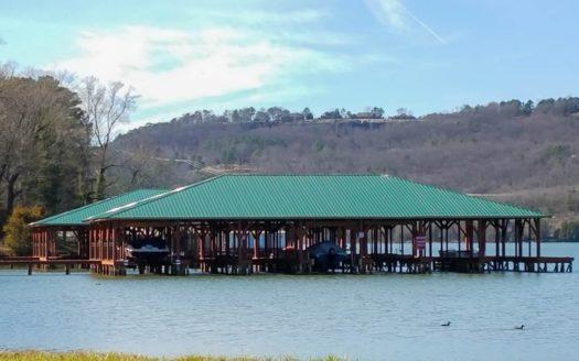 dock-104