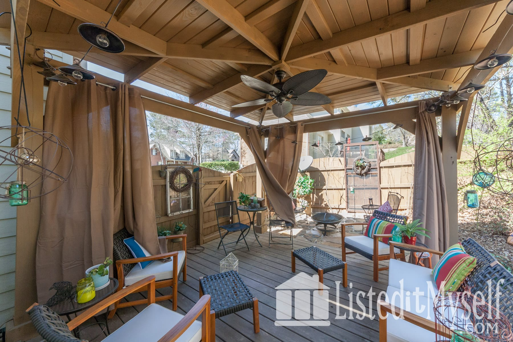 This Can Be A Fresh Picture Of Patio Homes for Sale Hoover Al