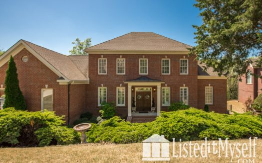 For Sale By Owner Homes In Huntsville Alabama Listeditmyself