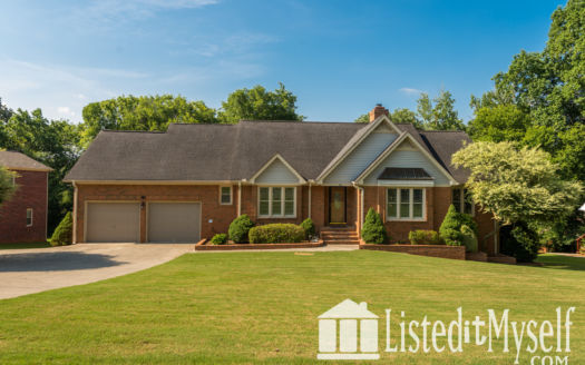 Marvelous For Sale By Owner Homes In Madison Alabama Listeditmyself Home Remodeling Inspirations Propsscottssportslandcom